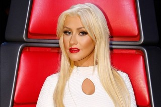 Christina Aguilera Will Be Back On 'The Voice' Next Season: Morning Mix