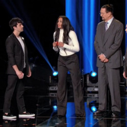 'I Can Do That' Premieres With Nicole, Ciara & Joe Jonas