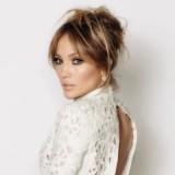 Jennifer Lopez Confirms Las Vegas Residency