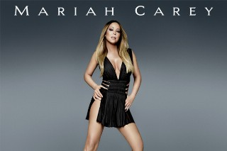 Enter To Win Mariah Carey's '#1 To Infinity'!