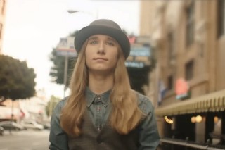"Sawyer Fredericks' ""Please"": Watch The Video For The 'Voice' Winner's Original Song"