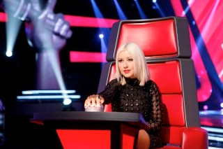 'The Voice': Snoop Dogg, Pharrell & Walk The Moon Perform, Team Christina Aguilera Knocked Out Of The Competition (Once Again)