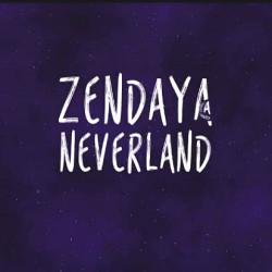 Zendaya's