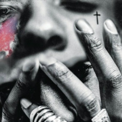 Hear A$AP Rocky's 'At.Long.Last.A$AP' Album