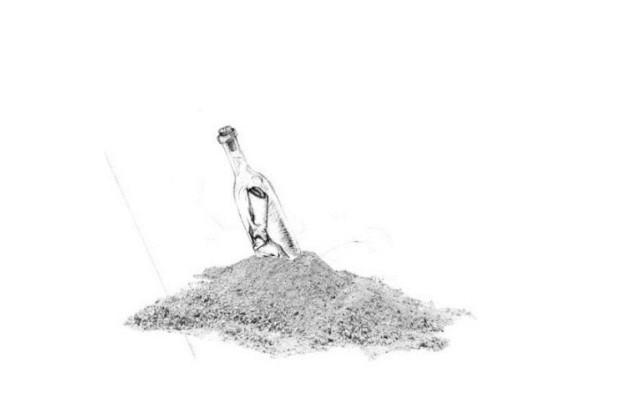 chance the rapper social experiment surf album cover art