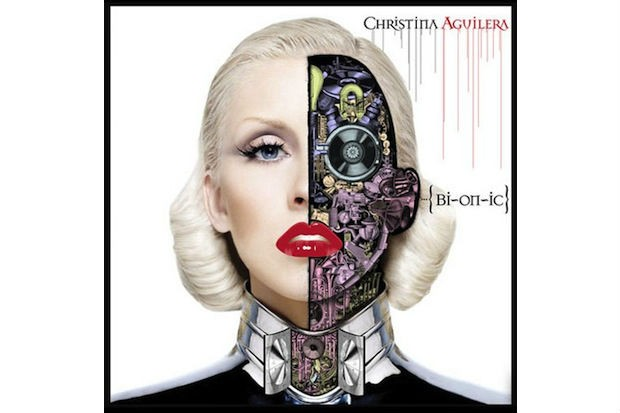 christina-aguilera-xtina-bionic-album-artwork-cropped