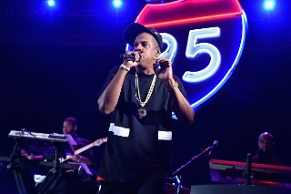 Jay Z's Made In America Will Not Return To Los Angeles: Morning Mix