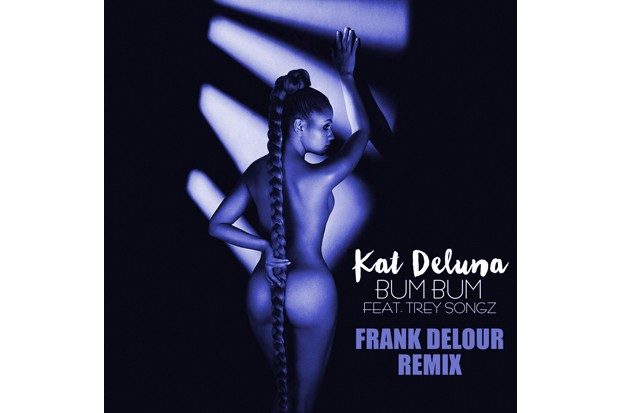 kat-deluna-remix