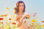 "Katy Perry To Release A New Album ""By 2016″ According To Manager"