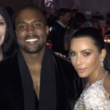 Kanye Thanked Cher For Auto-Tune