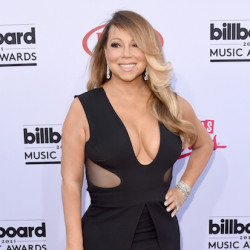 Mariah Carey Announces Additional Vegas Dates