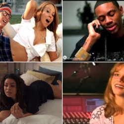 10 Songs That Reflect The Digital Evolution