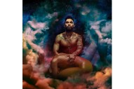 Hear Four New Miguel Tracks From 'WILDHEART'