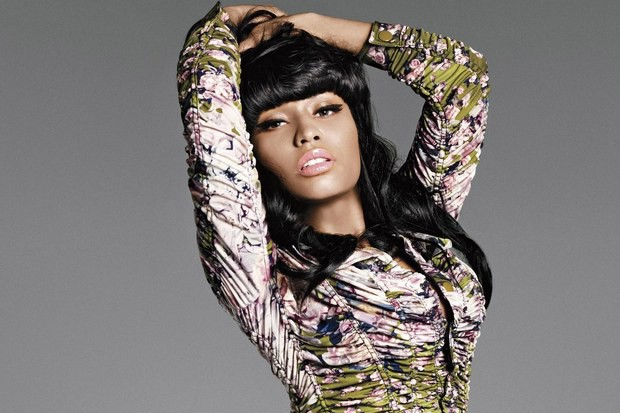 nicki-minaj-billboard-music-awards