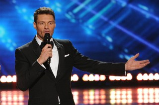 Ryan Seacrest Releases Statement On 'American Idol' Cancellation