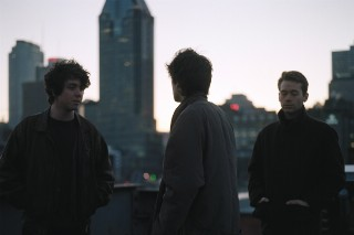 """Seoul's """"Real June"""" Should Be A Summer Staple: Idolator Premiere"""