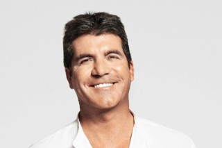 Simon Cowell To Replace Howard Stern On 'America's Got Talent': Morning Mix