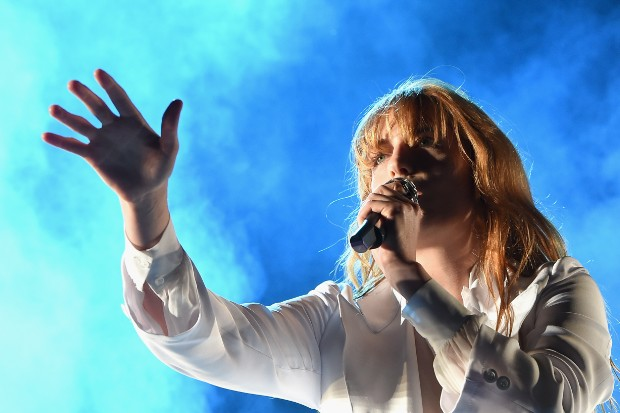 florence and the machine live coachella florence welch 2015