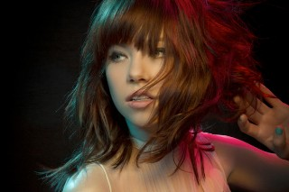 Carly Rae Jepsen's 'E·MO·TION' Album: Review Revue