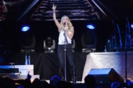 Carrie Underwood To Headline 'New Year's Rockin' Eve': Morning Mix