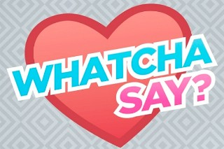 Whatcha Say: Justin Bieber, Demi Lovato & Adam Lambert Got Our Readers Talking