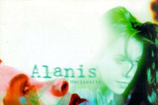 Alanis Morissette's 'Jagged Little Pill' Turns 20: Backtracking