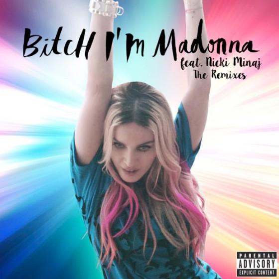 m videos album public bitches