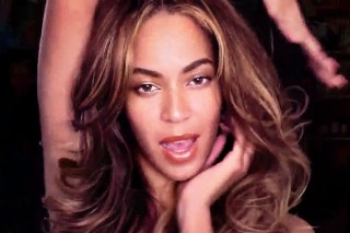 """Watch Beyoncé, Katy Perry, Miley Cyrus, Kanye West & More Go HAM In  """"Bitch I'm Madonna"""" Video"""