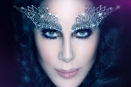 Coming For That Summer Smash! Cher Hints At New Music On Twitter