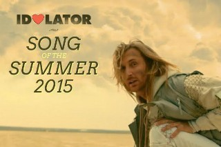 "Will David Guetta's ""Hey Mama"" Be 2015′s Song Of The Summer?"