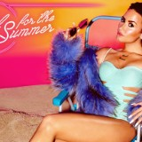 "Pop Perspective: Demi's ""Cool For The Summer"""
