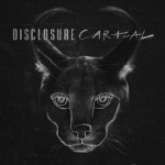 Disclosure's 'Caracal': Album Review