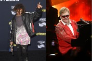 Disclosure, Elton John, Jaden Smith To Host Beats 1 Radio Shows