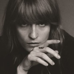 Florence's 'How Big, How Blue, How Beautiful': Album Review