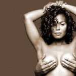 Go Deep: Janet's 12 Sexiest Songs
