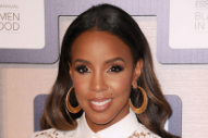 Kelly Rowland, Janelle Monae, Robin Thicke & More Added To 2015 BET Awards Lineup: Morning Mix