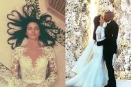 Kendall Jenner Beats Kanye West And Kim Kardashian's Instagram Record: Morning Mix