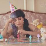 """Melanie Martinez's """"Pity Party"""" Video"""