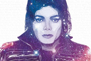 "Michael Jackson Almost Recorded Jennifer Lopez's ""If You Had My Love"" & Other Insights From 'Xscape Origins' Author Damien Shields"