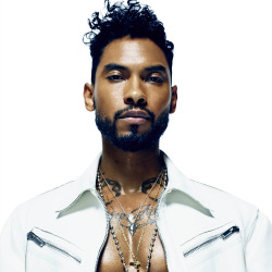 Idolator Interview: Miguel Talks 'Wildheart'