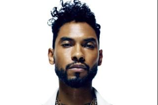 Miguel Talks 'Wildheart' & The Cerebral Message Under Its Sexy Veneer: Idolator Interview