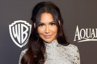 "Naya Rivera To Write A ""Juicy"" Tell-All Memoir: Morning Mix"