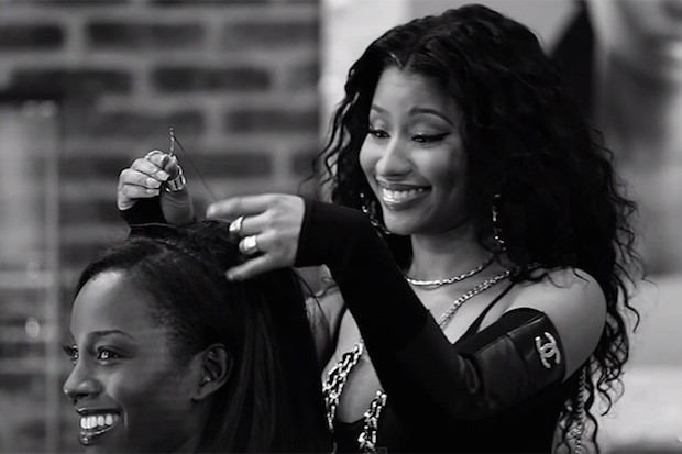 nicki-minaj-barbershop-3-preview