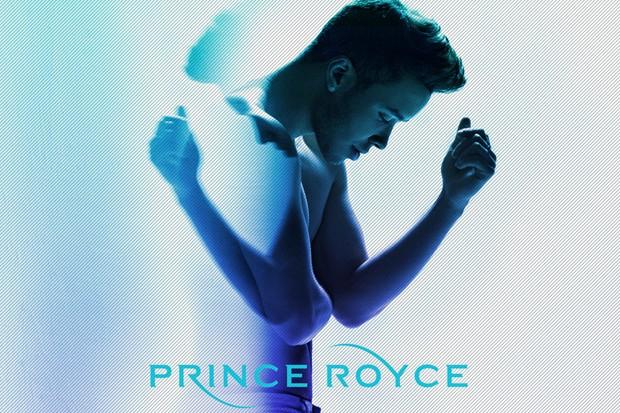prince-royce-1