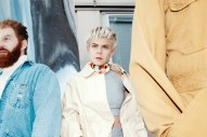 Robyn Cancels La Bagatelle Magique's Brazil And San Francisco Concerts