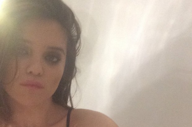 "Sky Ferreira Teases ""Guardian"": Hear A Snippet   Idolator"