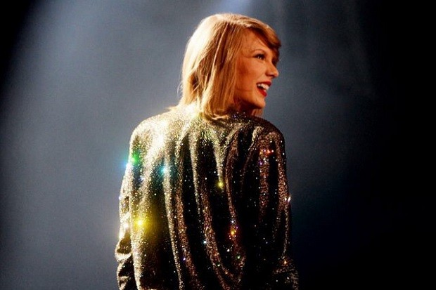 taylor-swift-live
