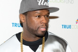 50 Cent Ordered To Pay Rick Ross' Ex $5 Million For Leaking Sex Tape
