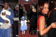 Bobbi Kristina Brown's Life In Photos: 18 Pics From Over The Years