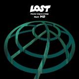 "Major Lazer & MØ Cover Frank Ocean's ""Lost"""